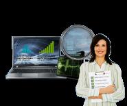 http://verticalline.net/wp-content/uploads/2013/07/web-audit-wpcf_185x155.png