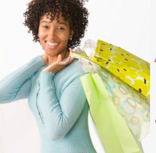 black-women-overjoyed-to-be-shopping-1